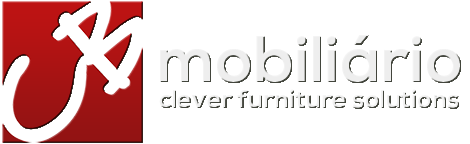 Móveis Carlos Barros - clever furniture solutions