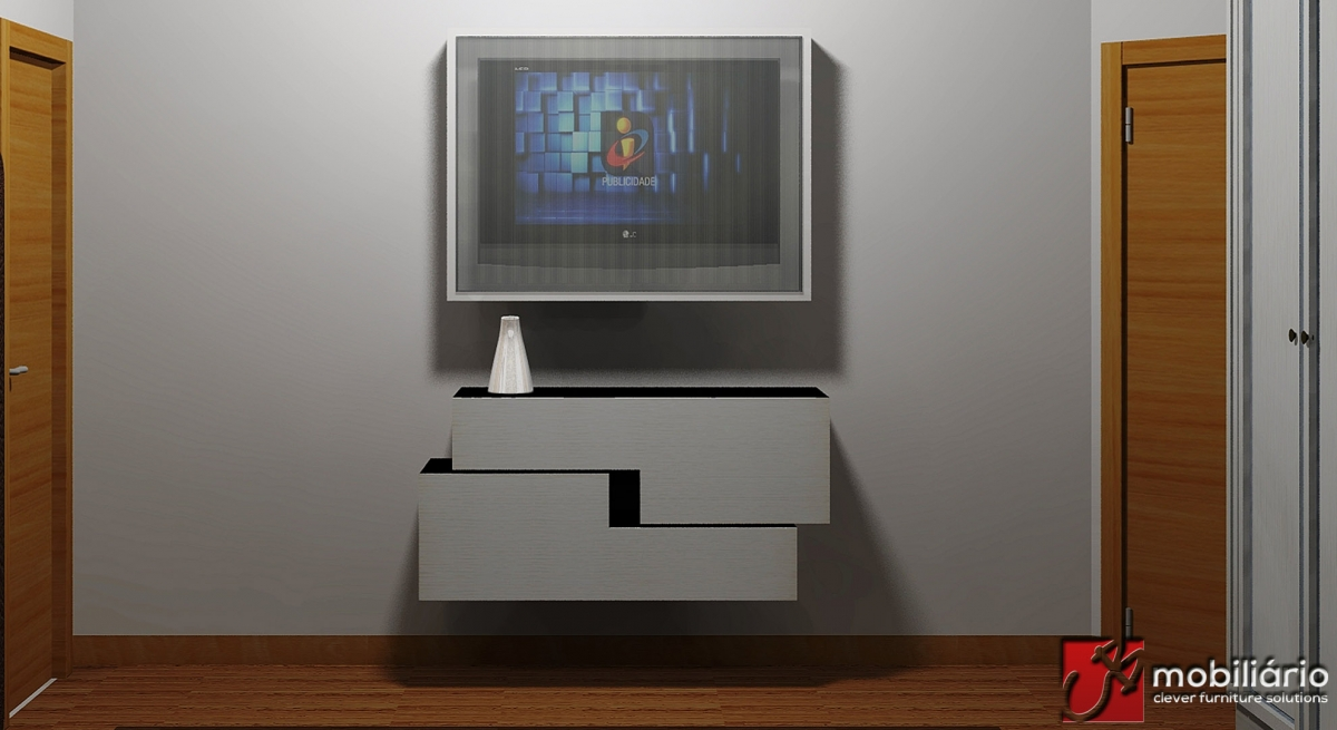 3D - #2179