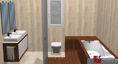 3D - #2201