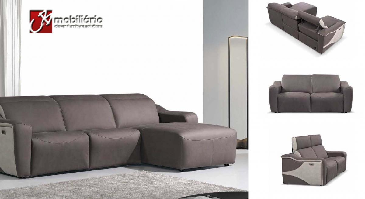 ESTOFOS - #2274