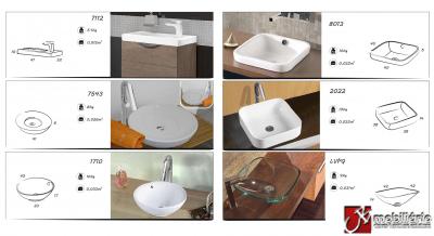 WC - #2289