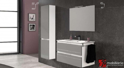 WC - #2301