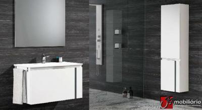 WC - #2303