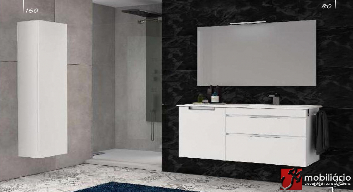 WC - #2308