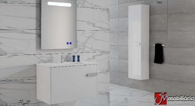 WC - #2312