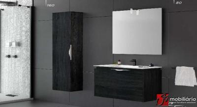 WC - #2320