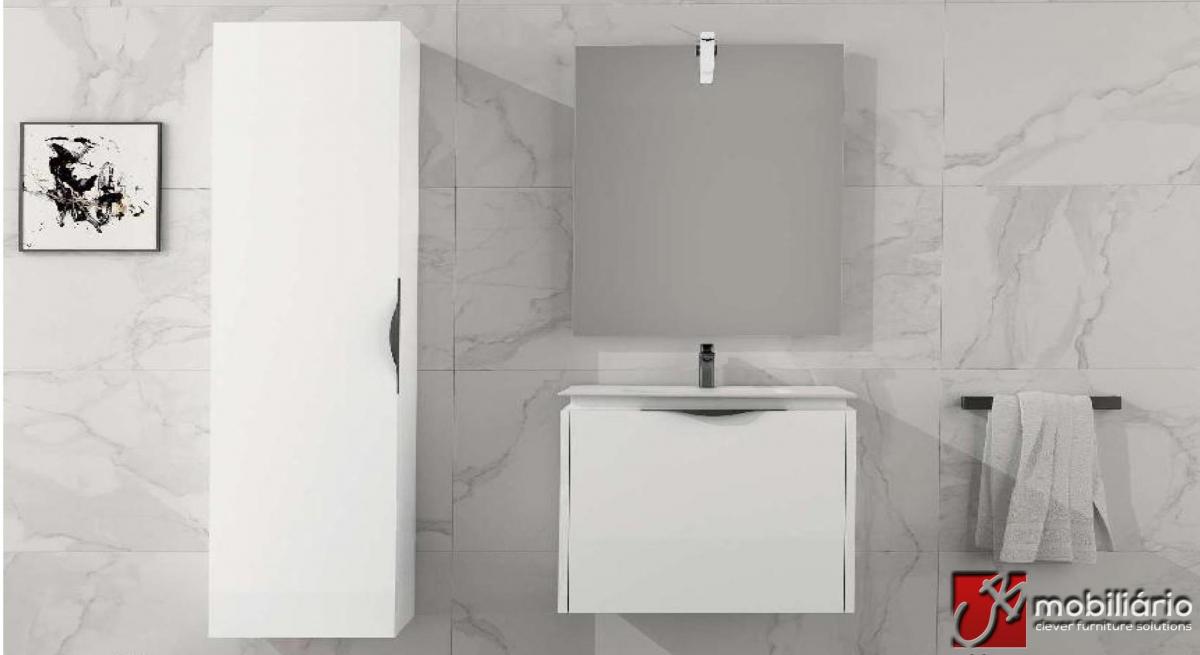 WC - #2321